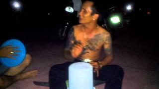 Go Bo Nhac Che Phuc Minh