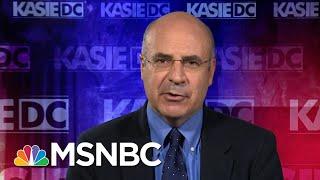 Bill Browder: Vladimir Putin Wins Summit Before It Even Starts | Kasie DC | MSNBC