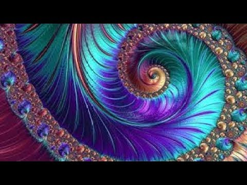 528Hz Music To Manifest Miracles Into Your Life | Deep Positive Energy - Release Negative Vibes