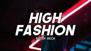 roddy-ricch-high-fashion-clean-lyrics-ft-mustard.jpg