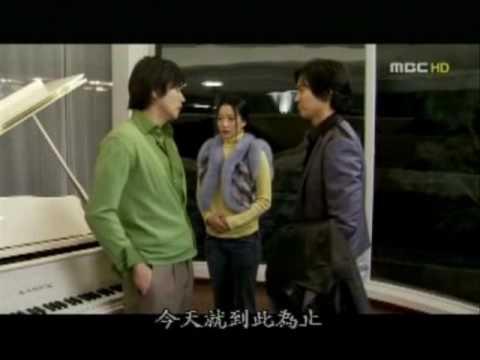 Sad Love Story mv - beautiful koreans part 2