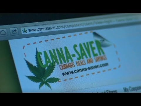"""Groupon"" For Pot Dispensaries? - Smashpipe News"