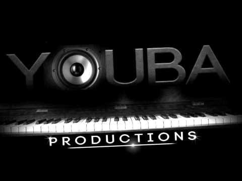 instrumental rap agressive 2012
