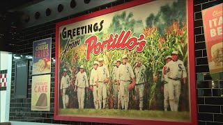 The first look inside the Davenport Portillo's