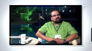 Anil Group Admires ESDS eNlight Cloud for SAP HANA Migration