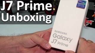 Video Samsung Galaxy J7 Prime P1nV3a2BviM