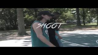 blocboy-jb-shoot-prod-by-tay-keith-official-video-shot-by-fredrivk_ali.jpg