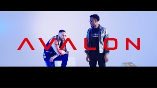 Zefanio - Lifestyle ft. Josylvio (prod. Whiteboy)