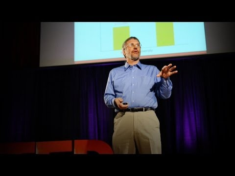The economic case for preschool - Timothy Bartik - YouTube