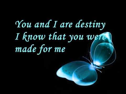 Butterflyz