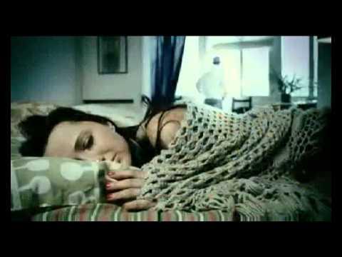 Vlad Bostan ft. MaXimA (D.I.P Project) - А кто я для тебя (DJ Vit Radio edit)