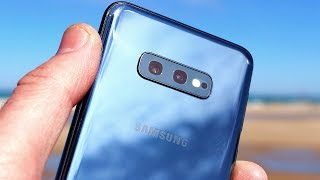 How To Activate BEAST MODE On Galaxy S10e?