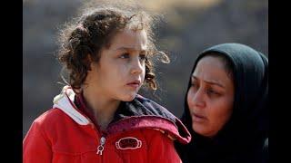 متشددة في تنظيم داعش تطلب العودة إلى الولايات المتحدة - ...