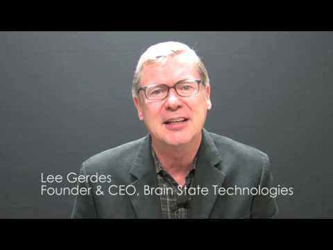 What is Brainwave Optimization®