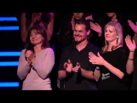 Danielle Bradbery-Who I Am -The Voice Semi Final