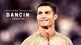Cristiano Ronaldo • Aaron Smith - Dancin ( Remix )