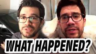 What Happened to Tai Lopez?