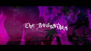 "The Downsides - ""Bombs"" Official Lyric Video"