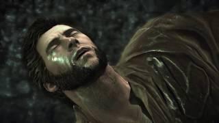 X-Men Origins Wolverine Full Movie 2016 All Cutscenes | (Game Movie) 1080p