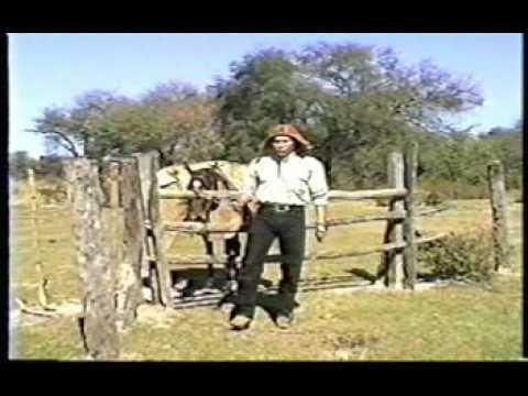 Dalmiro Cuellar - Para el corredor