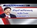 Why Tamil Nadu Governor C Vidyasagar Rao Silent on Sasika..
