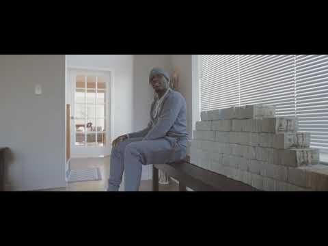 Ralo - See The Light (Official Video)