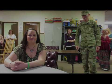 🔴 Soldiers Coming Home | Most Emotional Compilations #42