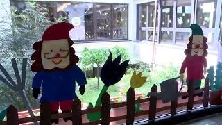 Miniatura: Samodzielny Ośrodek Rehabilitacyjno-Oświatowy dla Dzieci Niepełnosprawnych w Katowicach