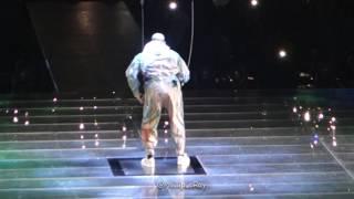 Chris Brown - Wrist (Opening) - The Party Tour - Atlanta, GA - 5/2/17