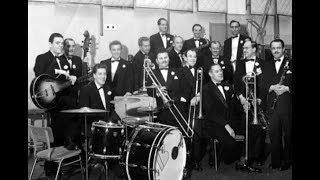 The Skymasters - Tonia ( 1953 )