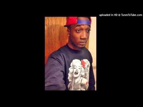 Baixar King Rolo - Hippie Sabotage Ridin Solo (Brooklyn Remix)
