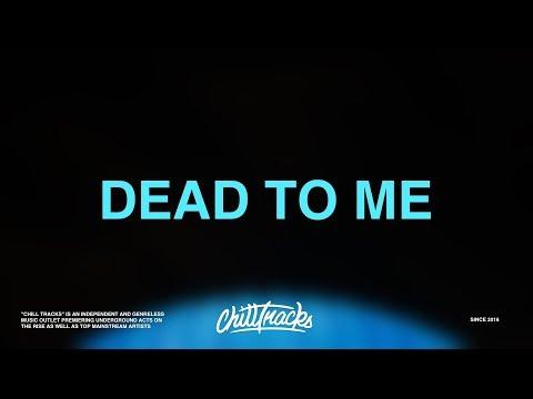 blackbear – Dead To Me (Lyrics)