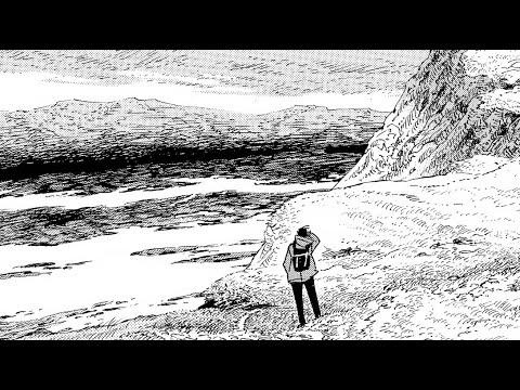 Vidéo de Aki Irie