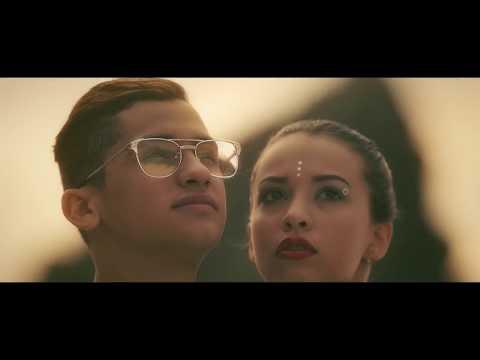 La Melodia Perfecta Video Oficial  - Si Te Vuelvo a Ver