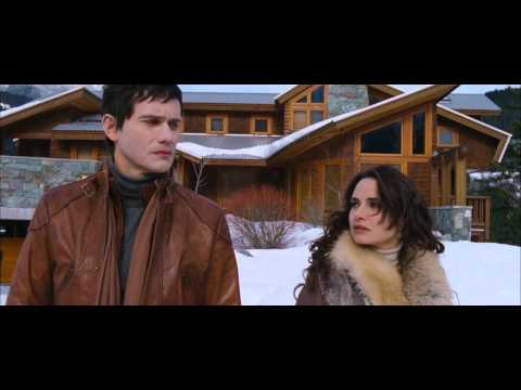 'The Twilight Saga: Breaking Dawn Part 2' Trailer 3
