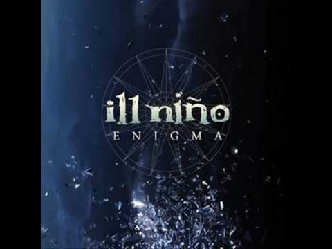 Ill Niño - Pieces Of The Sun