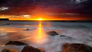 Armin van Buuren - Shivers (Alex M.O.R.P.H.'s Red Light Dub) - HD
