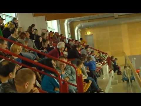 3. Juwel Soccer-Cup U10 Marchtrenk