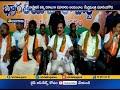 Union Minister Sadananda Gowda Criticizes KTR