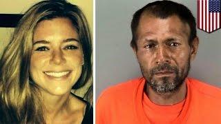 'Random' San Francisco shooting kills 32-year-old Kathryn Steinle at Pier 14- TomoNews