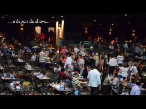 Baixar Zeca Pagodinho:  Show e bastidores  Citibank Hall RJ