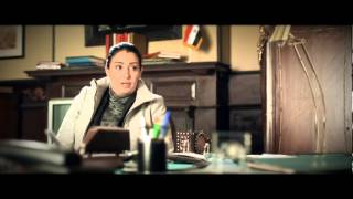 #CBCpromo - مسلسل مع سبق الأصرار