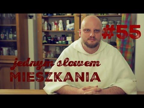Jednym słowem: [#55] Mieszkania - o.Szustak