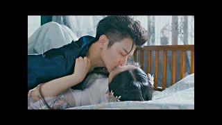 [MV]🌼💞Chinese Drama🌼💞Romantic Love🌼💞The Sweet Girl🌼💞