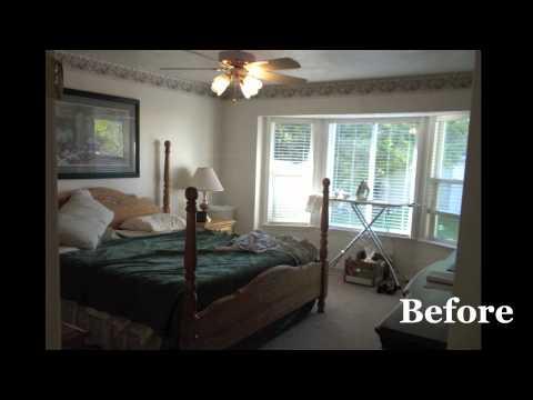 The Design House Interior Design Portfolio Video.mov