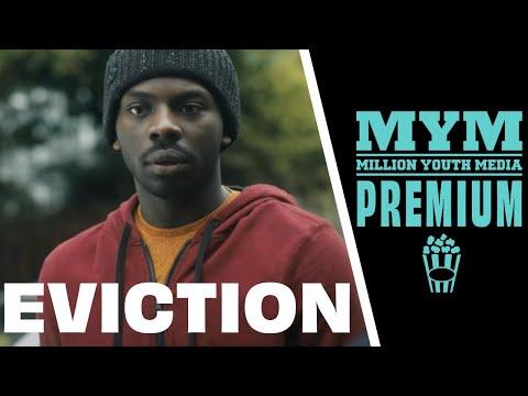 EVICTION (2017) | Short Film