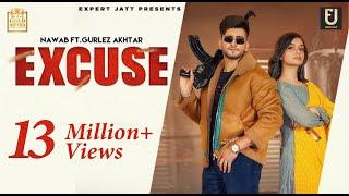 Excuse – Nawab Ft Gurlez Akhtar Video HD