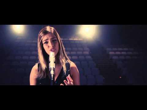 Baixar Bruno Mars - When I Was Your Man (Gabi Luthai cover)