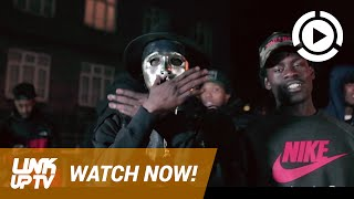 67-traumatised-2-music-video-official6ix7-link-up-tv.jpg