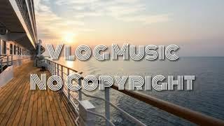 Ikson - Cruise (No Copyright Music)